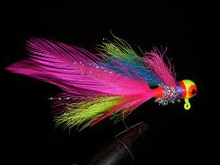 hackle jig 006http://www.crappie.com/crappie/album.php?albumid=512&attachmentid=95096