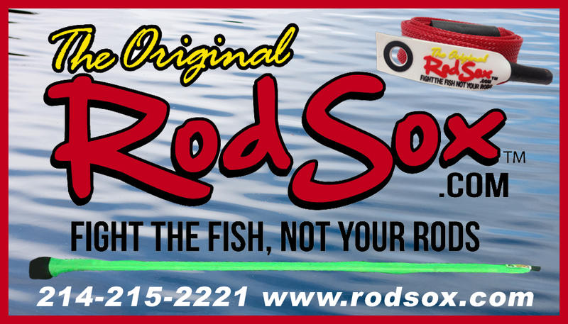 Name:  rodsox logo AD (1) from Le4slie 1-8-18.jpg Views: 244 Size:  88.7 KB