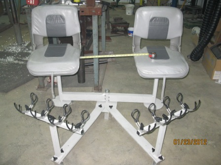 Name:  80030-complete-spider-rig-set-up-double-seat-no-drilling-required-ccimg_1365.jpg Views: 9638 Size:  58.2 KB