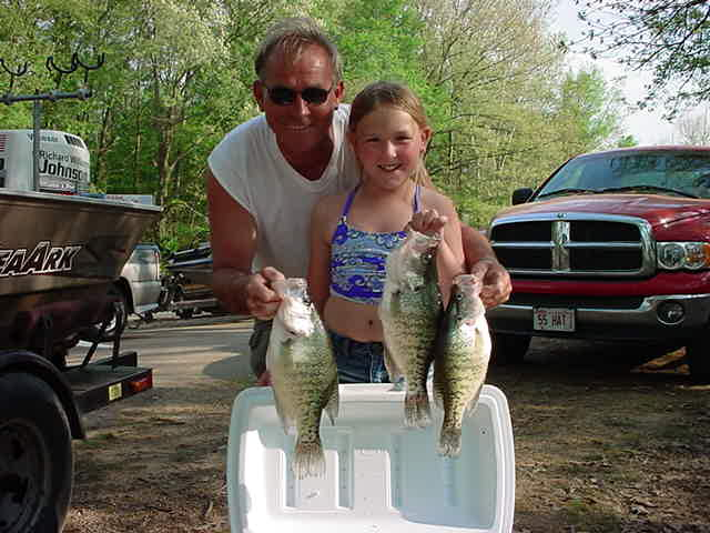 July 18 2013 fishing report for big sandy for Sandy river fishing report