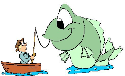Name:  fishing-clipart-Fishing-clipart-and-illustration-fishing-clip-art-vector.jpeg