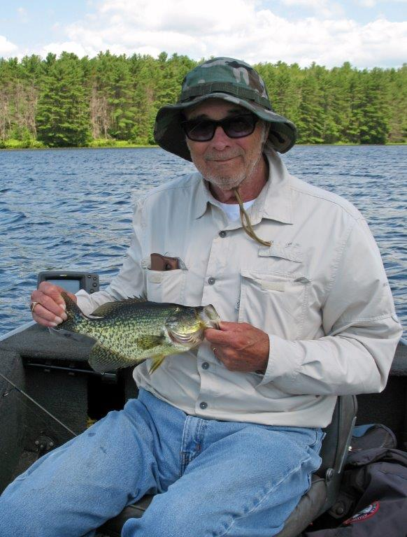 Name:  Crappie-2 - 7-9-17 - PP.jpg