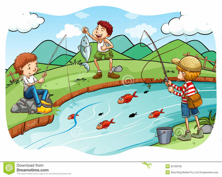 Name:  fishing-children-river-55799736.jpg