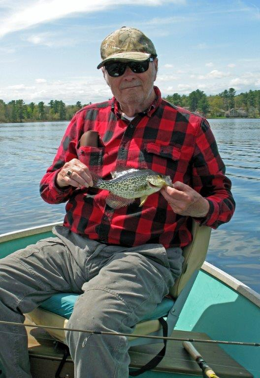 Name:  Crappie-3 - 5-6-19 - HP.jpg