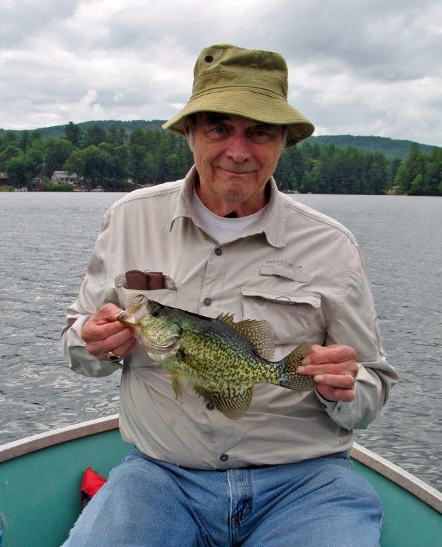 Name:  Crappie - 7-15-20 - HP.jpg