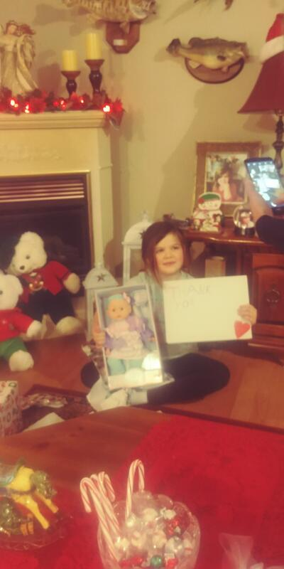 Name:  Jozie opening her presents.jpg Views: 473 Size:  32.2 KB