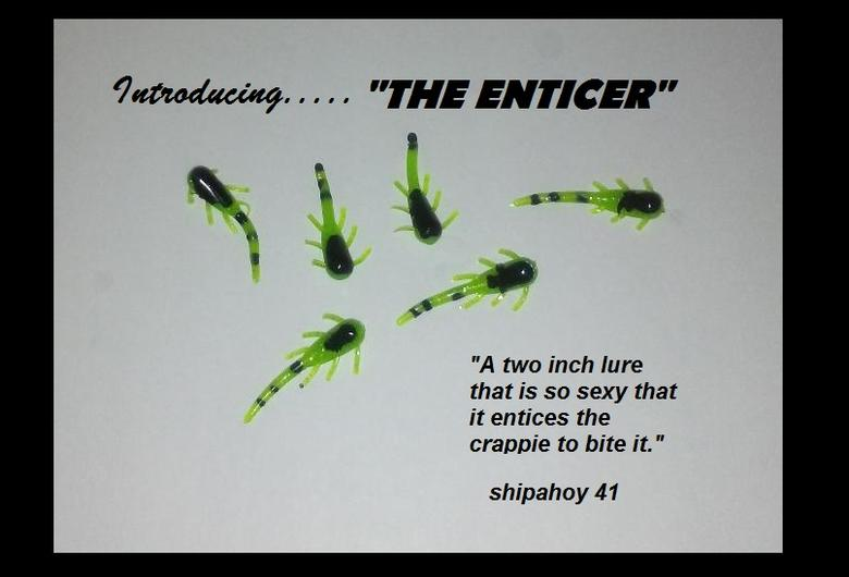 Name:  The Enticer.jpg