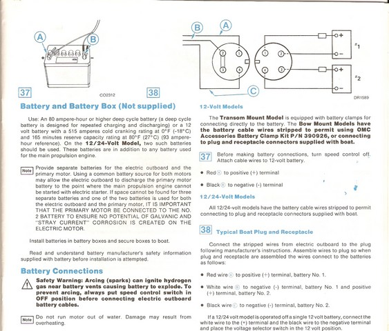 flat 4 wire plug wiring diagram full version hd quality wiring diagram -  note.labo-web.fr  note.labo-web.fr
