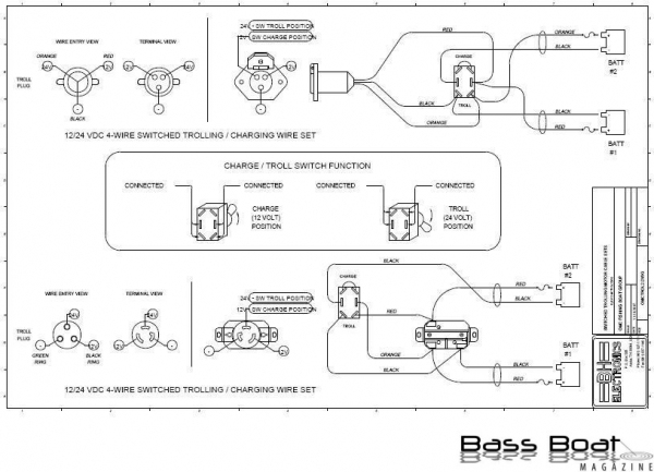 52793d1295040080 need help 4 wire receptacle boat omc_1224v_tm_plug_batt_wiring_w_run_charge_switch jpg boat for trolling motor wiring diagram wiring diagram data