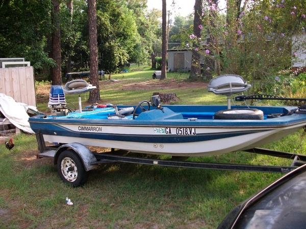 Share your Hustler bass boats sorry, that