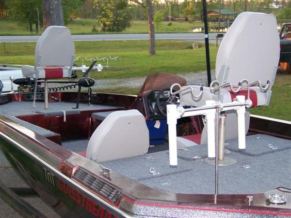 Name:  Boat Completed 005.jpg Views: 9027 Size:  49.9 KB