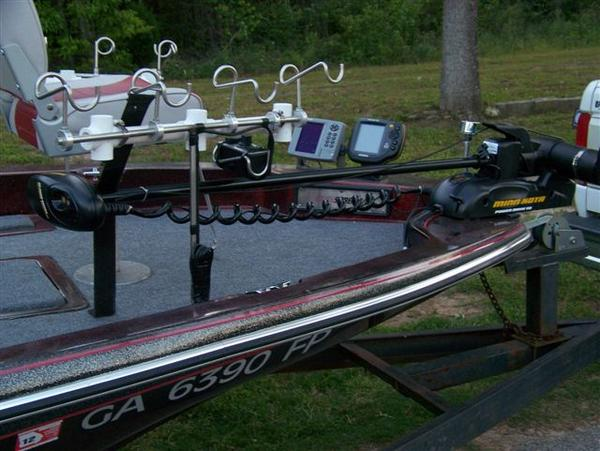 Name:  Boat Completed 006.jpg Views: 9214 Size:  49.8 KB