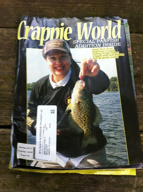 Name:  Crappie World.jpg