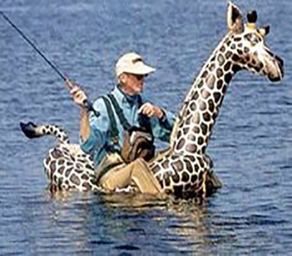 Name:  Funny-Fishing-Pictures-13-570x499.jpg Views: 21 Size:  67.7 KB