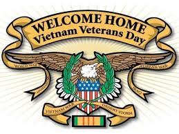 Name:  download (9) welcome home.jpg Views: 204 Size:  14.3 KB