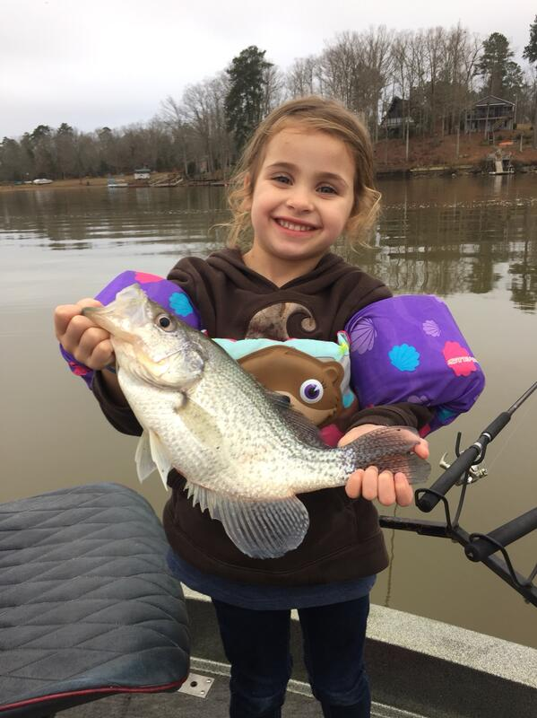Name:  crappie buster 1009.jpg Views: 298 Size:  66.4 KB