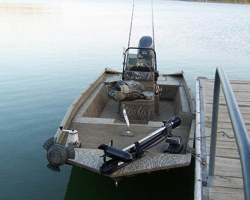 CRAPPIE FISHING SEATS FOR BASS BOATS