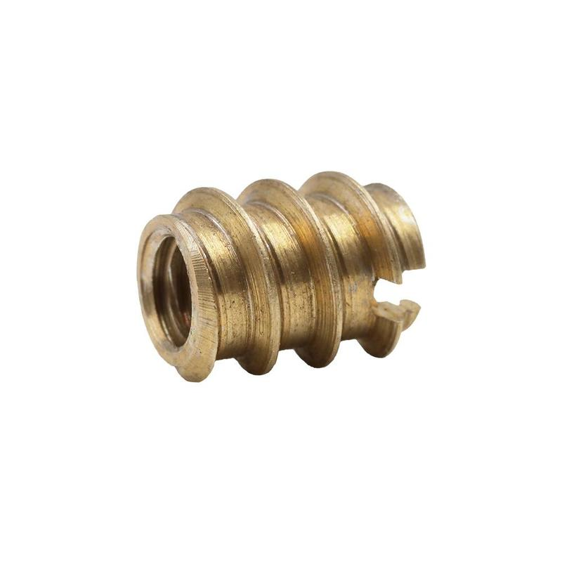 Name:  metallics-everbilt-composite-fasteners-818798-64_1000.jpg