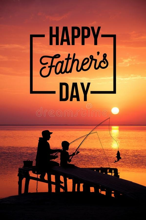 Name:  happy-father-son-fishing-beach-sunset-concept-day-116448063.jpeg Views: 167 Size:  72.1 KB