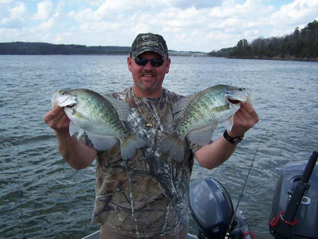 Name:  Big_Crappie_005.jpg