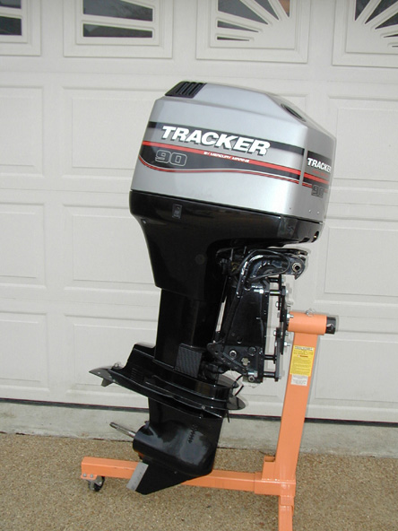 Outboard Motor Stand Harbor Freight - impremedia.net
