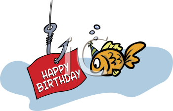 Name:  happy-birthday-fishing-clipart-1.png Views: 6 Size:  31.2 KB