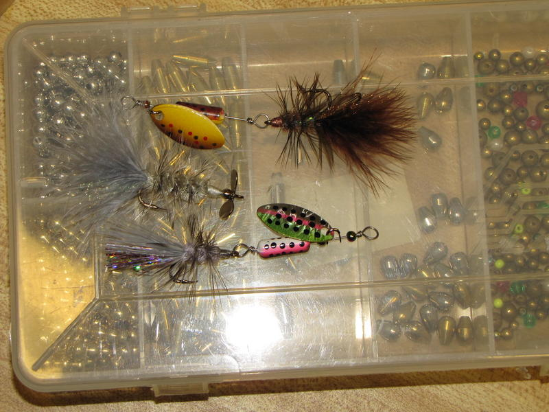 Name:  Trout spinners.jpg Views: 222 Size:  83.3 KB