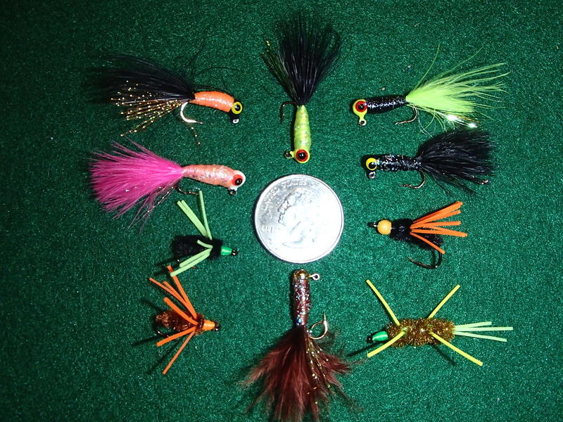 Name:  Gill Jig 2.jpg