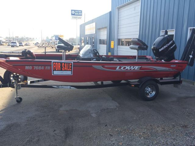D Lowe Stinger A L Jpg on Mercury Outboard Cover